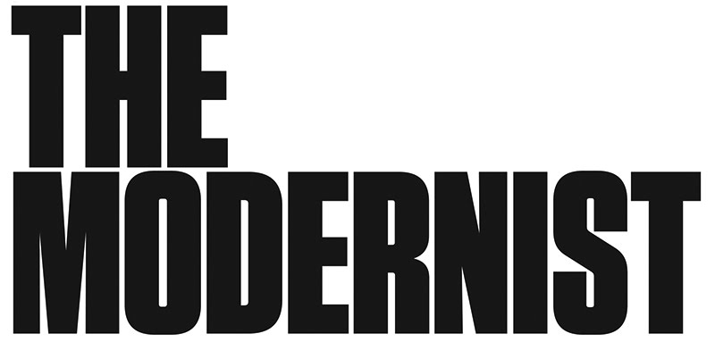 http://www.the-modernist.org